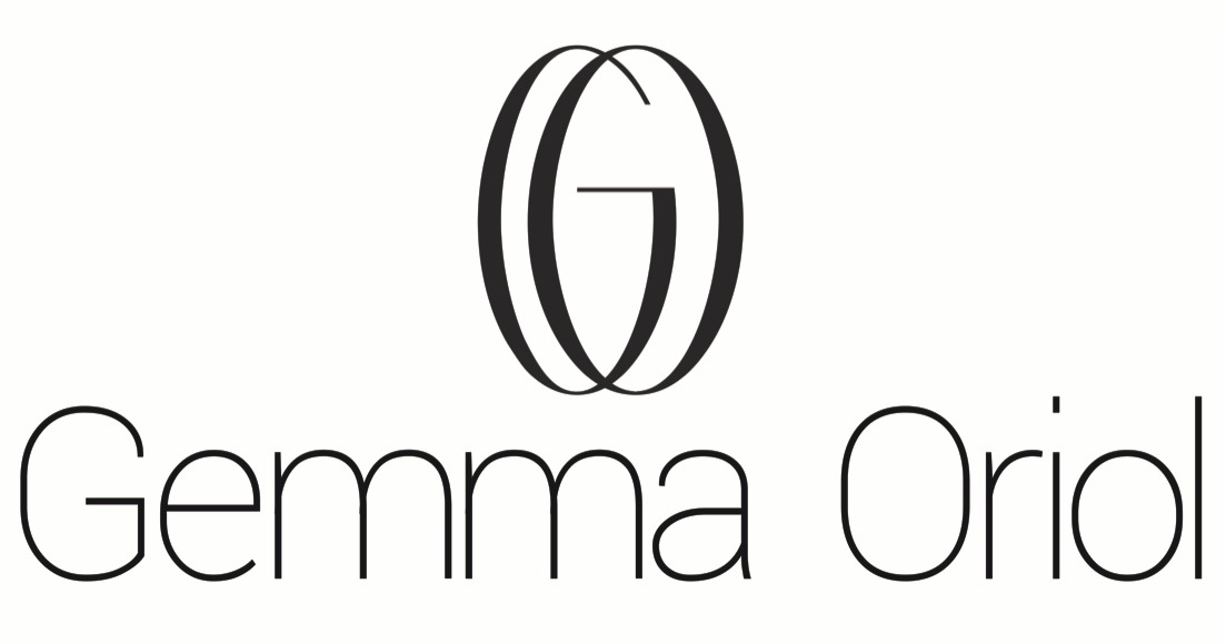Gemma Oriol
