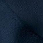 Azul Marino (oscuro)