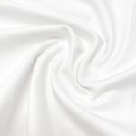 Viella blanca