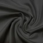 Viella gris fosc